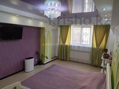 5-комнатная квартира, 129 м², 3/5 этаж, Макатаева 142 — Сейфуллина за 55 млн 〒 в Алматы, Алмалинский р-н — фото 10