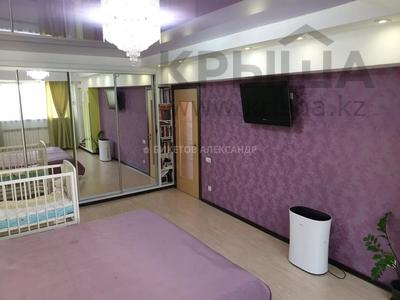 5-комнатная квартира, 129 м², 3/5 этаж, Макатаева 142 — Сейфуллина за 55 млн 〒 в Алматы, Алмалинский р-н — фото 11