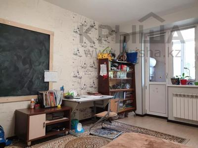 5-комнатная квартира, 129 м², 3/5 этаж, Макатаева 142 — Сейфуллина за 55 млн 〒 в Алматы, Алмалинский р-н — фото 12