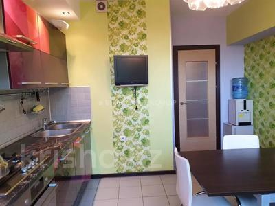 5-комнатная квартира, 129 м², 3/5 этаж, Макатаева 142 — Сейфуллина за 55 млн 〒 в Алматы, Алмалинский р-н — фото 7