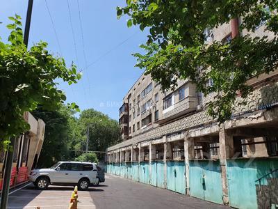 5-комнатная квартира, 129 м², 3/5 этаж, Макатаева 142 — Сейфуллина за 55 млн 〒 в Алматы, Алмалинский р-н — фото 20