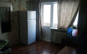 3-комнатная квартира, 58.3 м², 5/5 этаж, Сураганова 20 — Павлова за 12 млн 〒 в Павлодаре