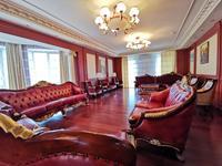 7-комнатный дом на длительный срок, 550 м², 23 сот., Сарайшык 14/1 за 4.5 млн 〒 в Нур-Султане (Астане), Есильский р-н