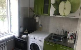 2-комнатная квартира, 50 м², 2/5 этаж, Привокзальный-3 22 за 12 млн 〒 в Атырау, Привокзальный-3