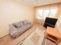 2-комнатная квартира, 48 м², 4/4 этаж посуточно