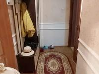 2-комнатная квартира, 55 м², 1/5 этаж, Аса за 10.5 млн 〒 в Таразе