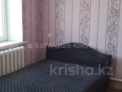 5-комнатный дом, 100 м², 16 сот., Астана за 12.5 млн 〒 в  — фото 6