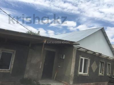 5-комнатный дом, 100 м², 16 сот., Астана за 12.5 млн 〒 в  — фото 5