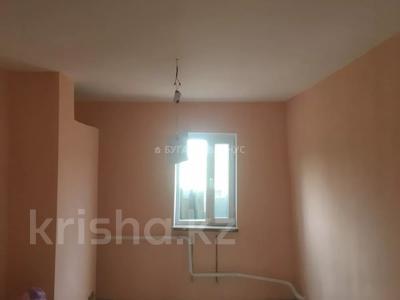 5-комнатный дом, 100 м², 16 сот., Астана за 12.5 млн 〒 в  — фото 7