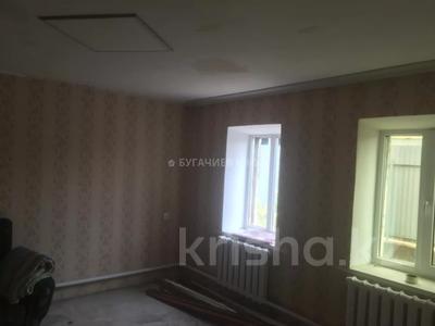 5-комнатный дом, 100 м², 16 сот., Астана за 12.5 млн 〒 в  — фото 11