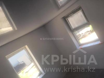 5-комнатный дом, 100 м², 16 сот., Астана за 12.5 млн 〒 в  — фото 12