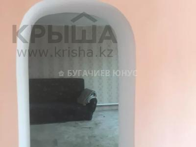 5-комнатный дом, 100 м², 16 сот., Астана за 12.5 млн 〒 в  — фото 13