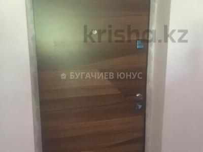 5-комнатный дом, 100 м², 16 сот., Астана за 12.5 млн 〒 в  — фото 14