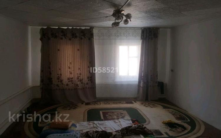 4-комнатный дом, 170 м², 7 сот., Чапаева 2 за 12 млн 〒 в Уральске