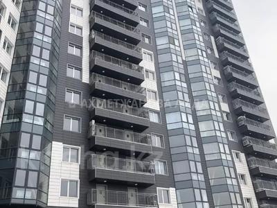 2-комнатная квартира, 84 м², 19/21 этаж, мкр Самал-2, Снегина 33а — Мендикулова за 39 млн 〒 в Алматы, Медеуский р-н