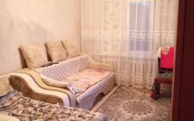 1-комнатная квартира, 34 м², 2/5 этаж, проспект Шакарима 4/1 за 4.3 млн 〒 в Усть-Каменогорске
