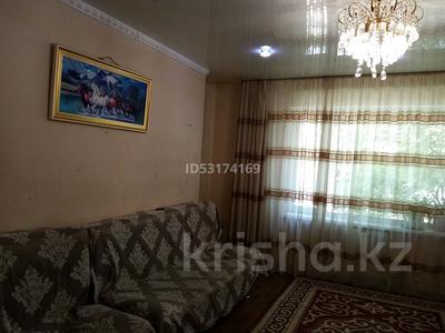 2-комнатная квартира, 65 м², 1/9 этаж, проспект Шахтёров 31А за 15.6 млн 〒 в Караганде, Казыбек би р-н — фото 3