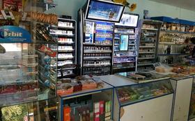 Магазин площадью 215 м², Нурсая — К.Цеткин за 26.5 млн 〒 в Алматы, Турксибский р-н