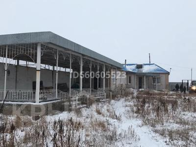 базу под кх или производство за 20 млн 〒 в Павлодарской обл.