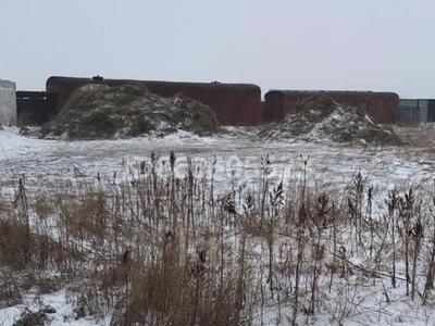 базу под кх или производство за 20 млн 〒 в Павлодарской обл. — фото 13