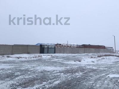 базу под кх или производство за 20 млн 〒 в Павлодарской обл. — фото 14