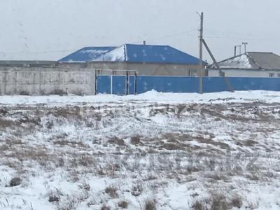 базу под кх или производство за 20 млн 〒 в Павлодарской обл. — фото 2