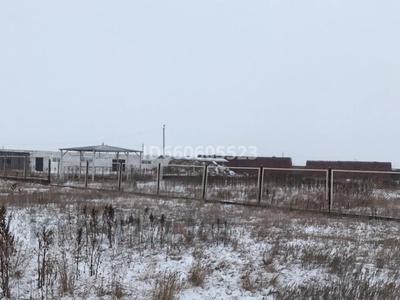 базу под кх или производство за 20 млн 〒 в Павлодарской обл. — фото 3