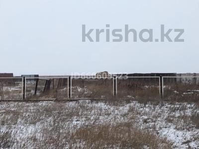 базу под кх или производство за 20 млн 〒 в Павлодарской обл. — фото 4