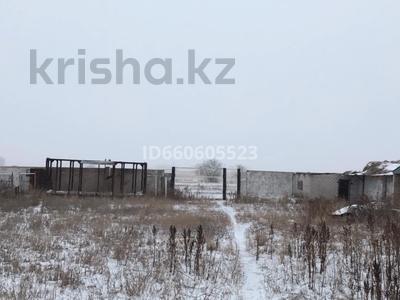 базу под кх или производство за 20 млн 〒 в Павлодарской обл. — фото 5