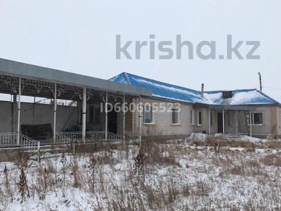 базу под кх или производство за 20 млн 〒 в Павлодарской обл. — фото 7