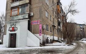 3-комнатная квартира, 57.2 м², 1/5 этаж, Женыс 13 за ~ 5.6 млн 〒 в Жезказгане