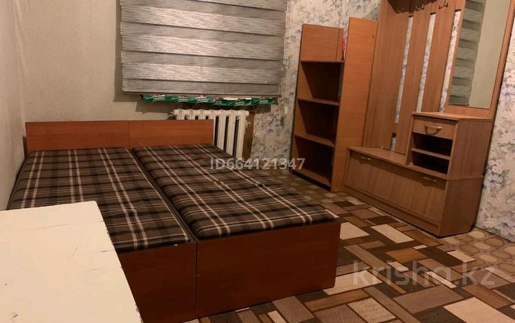 1 комната, 12 м², 150лет Абая 57 — Василия Радлова за 35 000 〒 в Нур-Султане (Астана), Сарыарка р-н