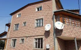 7-комнатный дом помесячно, 350 м², 20 сот., мкр Алатау, Жолбарыс за 900 000 〒 в Алматы, Бостандыкский р-н