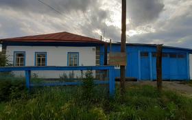 4-комнатный дом, 78.5 м², 6.5 сот., улица Фадеева 12 за 8 млн 〒 в Кокшетау