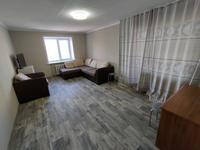 2-комнатная квартира, 60 м² посуточно, Славского 12 за 12 000 〒 в Усть-Каменогорске