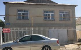 10-комнатный дом, 400 м², Молдағұлова 15 за 20 млн 〒 в Жетысае