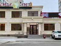 Здание, площадью 930 м²
