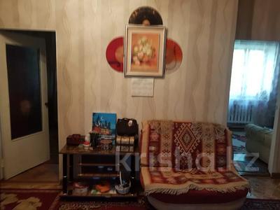 5-комнатный дом, 162 м², 7 сот., Весенняя 19 за 16.5 млн 〒 в Талгаре — фото 10