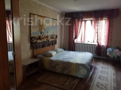 5-комнатный дом, 162 м², 7 сот., Весенняя 19 за 16.5 млн 〒 в Талгаре — фото 11