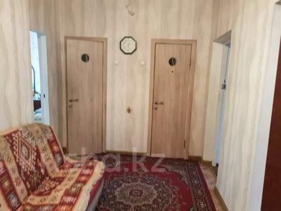 5-комнатный дом, 162 м², 7 сот., Весенняя 19 за 16.5 млн 〒 в Талгаре — фото 12