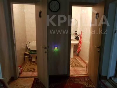 5-комнатный дом, 162 м², 7 сот., Весенняя 19 за 16.5 млн 〒 в Талгаре — фото 13