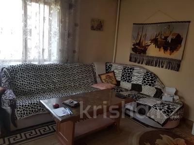 5-комнатный дом, 162 м², 7 сот., Весенняя 19 за 16.5 млн 〒 в Талгаре — фото 14
