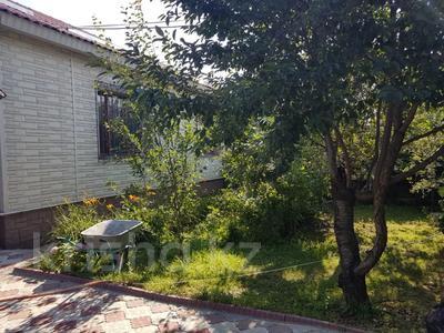 5-комнатный дом, 162 м², 7 сот., Весенняя 19 за 16.5 млн 〒 в Талгаре — фото 15