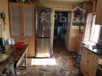 5-комнатный дом, 162 м², 7 сот., Весенняя 19 за 16.5 млн 〒 в Талгаре — фото 17
