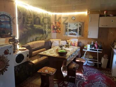 5-комнатный дом, 162 м², 7 сот., Весенняя 19 за 16.5 млн 〒 в Талгаре — фото 2