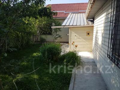 5-комнатный дом, 162 м², 7 сот., Весенняя 19 за 16.5 млн 〒 в Талгаре — фото 5