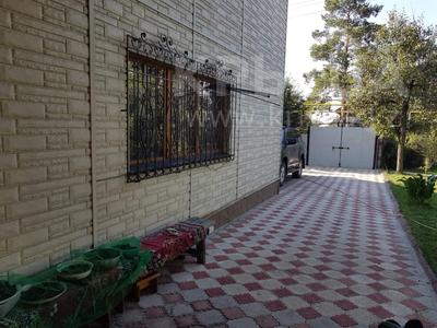 5-комнатный дом, 162 м², 7 сот., Весенняя 19 за 16.5 млн 〒 в Талгаре — фото 7