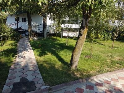 5-комнатный дом, 162 м², 7 сот., Весенняя 19 за 16.5 млн 〒 в Талгаре — фото 8