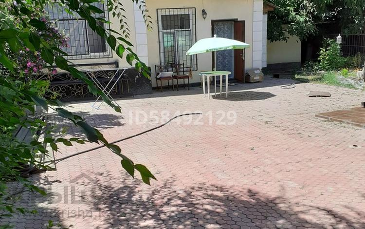 5-комнатный дом, 150 м², 5 сот., ул. Новостройка 4 за 17 млн 〒 в Шымкенте, Енбекшинский р-н