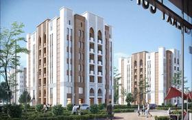 1-комнатная квартира, 36 м², 7/7 этаж, 160-й квартал 2 — Шымкент тас жолы за 9 млн 〒 в Туркестане